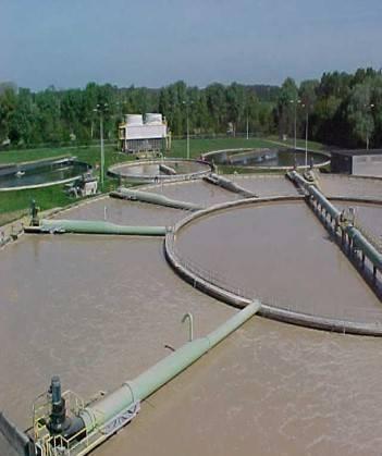 Reactie op berichtgeving L1 / 1Limburg inzake watervergunning