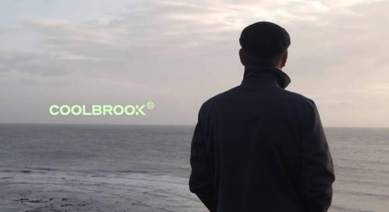 Coolbrook start werkzaamheden aan